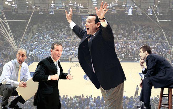 basketballcoaches_graphic